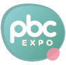 Pregnancy, Baby & Children's Expo logo