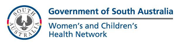 Women's and Children's Health Network